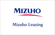 Mizuho Leasing